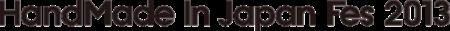 site_logo-ead00408b6f78eff02c97573096349c8