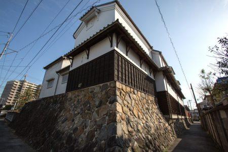mizuya05